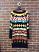 Jessica-Simpson-Size-M-Sweater-Dress_43293C.jpg