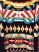 Jessica-Simpson-Size-M-Sweater-Dress_43293D.jpg
