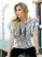 31-Bits-Necklace--LARIAT_29537A.jpg