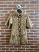 Tabitha-Size-M-Sweater_43295A.jpg