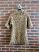 Tabitha-Size-M-Sweater_43295C.jpg