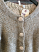 Moth-Size-S-Sweater_43298C.jpg