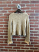Moth-Size-S-Sweater_43298D.jpg
