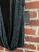 NEW-Ella-Moss-Size-XS-Draped-Top_43299B.jpg