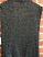 NEW-Ella-Moss-Size-XS-Draped-Top_43299E.jpg