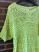 Chicos-Riviera-Size-2M-Sweater_35990B.jpg