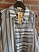 NEW-Two-by-Vince-Camuto-Size-M-Shirt_43318B.jpg