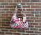 Vera-Bradley-Very-Berry-Large-Hobo-Handbag_43574A.jpg