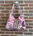 Vera-Bradley-Very-Berry-Large-Hobo-Handbag_43574B.jpg
