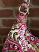 Vera-Bradley-Very-Berry-Large-Hobo-Handbag_43574C.jpg