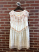 One-September-Size-M-Chiffon-Calliope-Embroidered-Swing-Dress_43634A.jpg