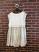 One-September-Size-M-Chiffon-Calliope-Embroidered-Swing-Dress_43634B.jpg