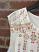 One-September-Size-M-Chiffon-Calliope-Embroidered-Swing-Dress_43634C.jpg