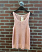 Wallace-by-Madewell-Size-L-Open-Knit-Tunic_43652A.jpg