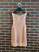 Wallace-by-Madewell-Size-L-Open-Knit-Tunic_43652B.jpg