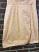 Vineyard-Vines-Size-8-Strapless-Dress_43656B.jpg