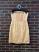 Vineyard-Vines-Size-8-Strapless-Dress_43656C.jpg