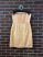 Vineyard-Vines-Size-8-Strapless-Dress_43656D.jpg