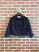 Vera-Wang-Lavender-Label-Size-XS-Jacket_43688A.jpg