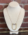 NEW-Hippo-Kiss-Creations-Necklace_43723A.jpg