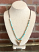 NEW-Hippo-Kiss-Creations-Necklace_43734A.jpg