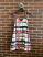Jack.-Size-XS-Dress_43799A.jpg