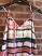 Jack.-Size-XS-Dress_43799B.jpg