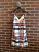 Jack.-Size-XS-Dress_43799C.jpg