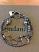 ji-Jewelry-Bracelet_43809B.jpg
