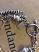 ji-Jewelry-Bracelet_43809C.jpg