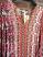 NEW-Edens-6th-Day-Size-S-Maxi-Dress_43887B.jpg
