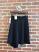 NEW-Eva-Franco-Tweeded-Chiffon-Size-0P-Skirt_43913D.jpg