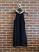 NEW-DVF-Lainey-Size-6-Dress_43977A.jpg