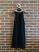 NEW-DVF-Lainey-Size-6-Dress_43977B.jpg