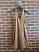 NEW-BCBG-Size-S-Dress_43989A.jpg
