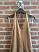 NEW-BCBG-Size-S-Dress_43989B.jpg