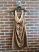 NEW-BCBG-Size-S-Dress_43989C.jpg