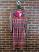 Diane-Von-Furstenberg-Parry-Size-10-Dress_44015A.jpg