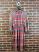 Diane-Von-Furstenberg-Parry-Size-10-Dress_44015B.jpg