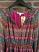 Diane-Von-Furstenberg-Parry-Size-10-Dress_44015C.jpg