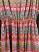 Diane-Von-Furstenberg-Parry-Size-10-Dress_44015D.jpg