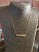 NEW-Lux--Luca-Necklace---Gold-Fill-Bar-Hustle_44056A.jpg