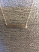 NEW-Lux--Luca-Necklace---Gold-Fill-Bar-Hustle_44056B.jpg