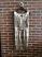 Etcetera-Size-6-Dress_44111A.jpg