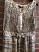 Etcetera-Size-6-Dress_44111B.jpg