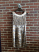 Etcetera-Size-6-Dress_44111D.jpg