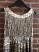 Etcetera-Size-6-Dress_44111E.jpg