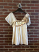 Baraschi--Size-12-Shirt_44194A.jpg