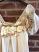 Baraschi--Size-12-Shirt_44194B.jpg