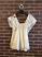 Baraschi--Size-12-Shirt_44194C.jpg